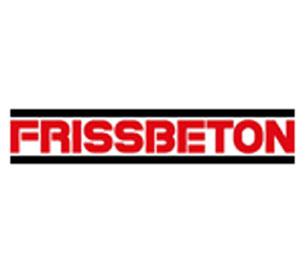 FRISSBETON