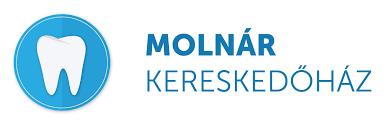 Molnár Kereskedőház