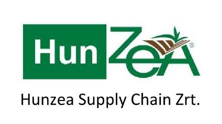 HunZea